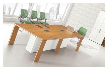 2019 conference table specifications