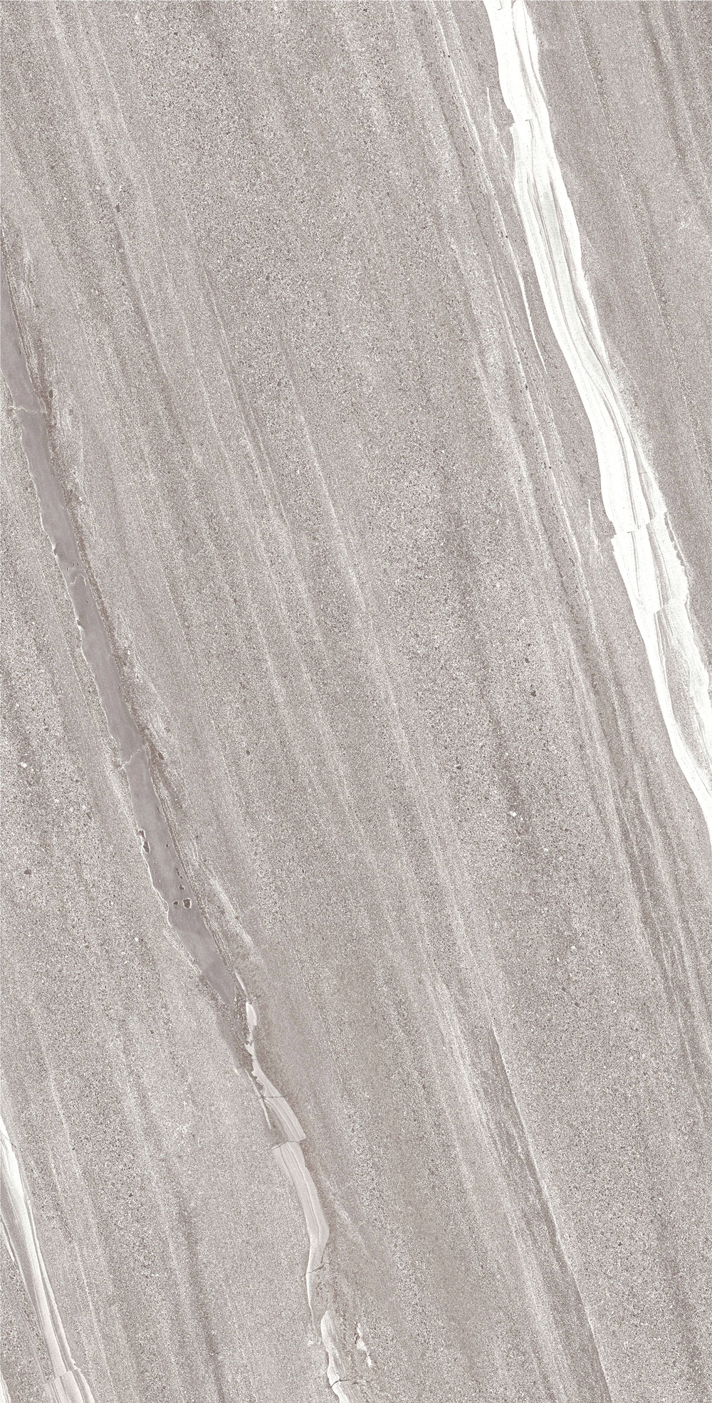 Brown Bistrot Stone Series Full Body Tiles YBIT1202