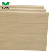 19mm 12mm thick plywood price meranti plywood price with good price