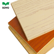 Factory sale directly Chipboard,Particle board,Good quality chipbarod