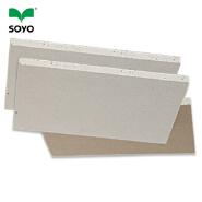 gypsum board corner designs,gypsum board fireplace,small gypsum board manufacturing plant