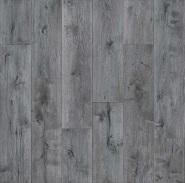 Promotions Top Grade Fashion Design Laminate Flooring YLM2509