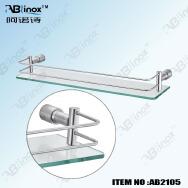 Guangdong ABLinox Sanitaryware Co.,Ltd. Bathroom Accessories