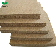 wholesale particle board fire rated particle board / fire resistant particle board