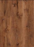 On Sale Premium Quality Good Design Laminate Flooring TLM2510