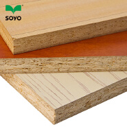 wholesale particle board,cement particle board,laminated sheet