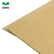MDF Plain Board Manufacturers from Malaysia