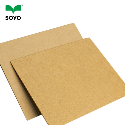 plate mdf raw price,mdf drawing board,dongwha mdf