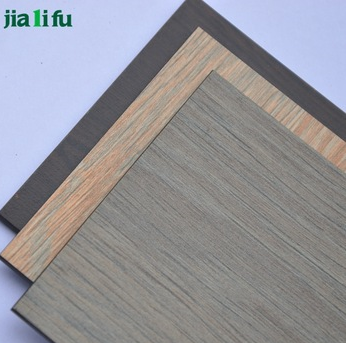 JIALIFU cheap solid grade laminate phenolic hpl resin board