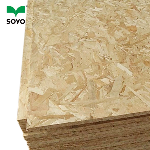 osb for exterior grade ,osb-3 board linyi factory.1250*2500mm osb
