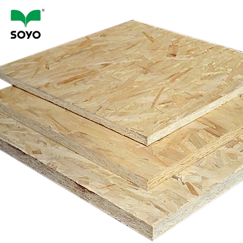 25mm export india wholesale osb 18 mm cheap 0sb
