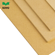 Low price raw mdf export to iran 6mm 8mm 9mm