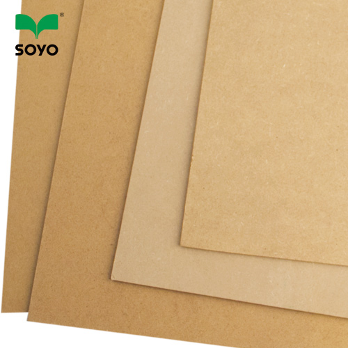 hmr green mdf board,mdf trophy base,mdf cube shelf