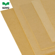 Reliable and Cheap printing on mdf board