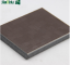 Cheap phenolic board thickness price in the philippines