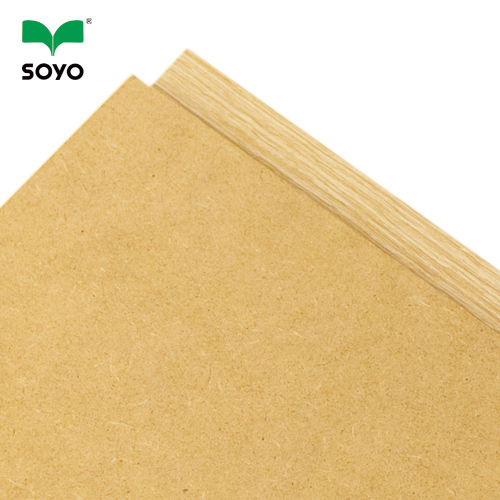 Whiteboard 25mm thickness mdf plain