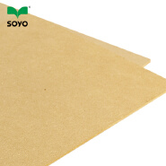 Hot selling mdf terminal block with low price
