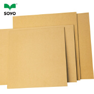 fireproofing mdf board,18mm thick mdf board,mdf office table