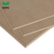 mdf melamine board,mdf sheet prices,MDF Board high quality