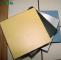 jialifu 12mm exterior compact hpl laminate board