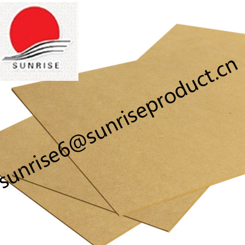 plain thick mdf board sheet price