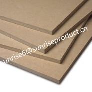 whiteboard mdf wood frame sublimation mdf sheets floating shelves
