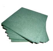 waterproof melamine mdf board