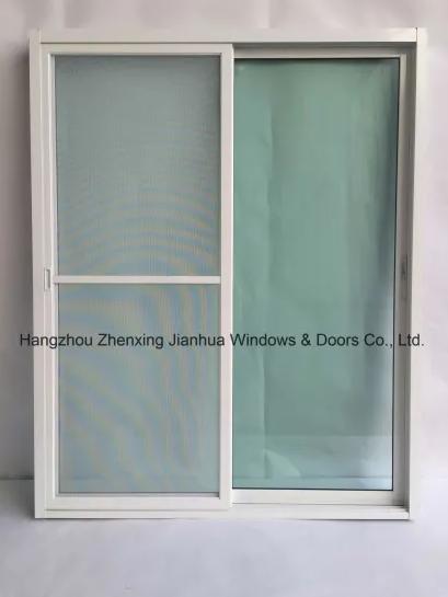 Aluminum/Aluminium Sliding Door, High Quality, Competitive Price