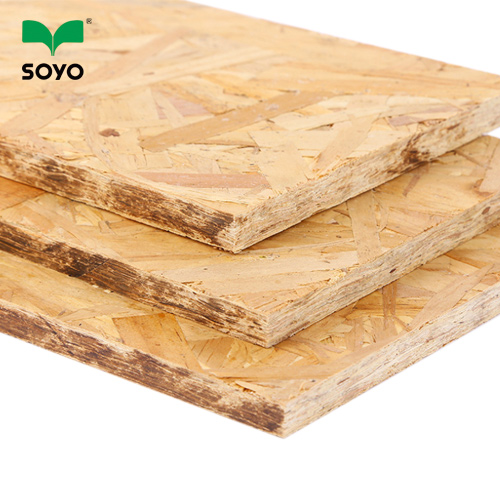 osb oriented strand board prices,12mm 1220*2440 OSB,roof osb