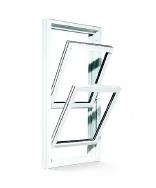 ZHEJIANG YUANWANG WINDOWS AND DOORS CO., LTD. UPVC Windows