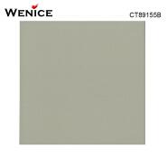 Building material kitchen tiles bathroom rustic cement floor marble tile