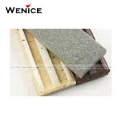 Villa exterior wall tile 250x40mm