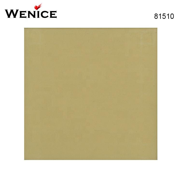 2019 Building material Quality 300x300 rustic porcelain marble bathroom tile
