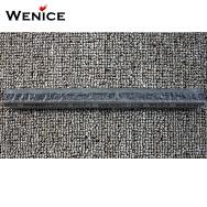 Foshan Jianqiu Ceramics Co., Ltd. Exterior Wall Tile
