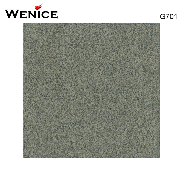 China supplier building material bathroom floor kitchen new model flooring tiles bathroom tile tacti