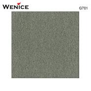 China supplier building material bathroom floor kitchen new model flooring tiles bathroom tile tacti