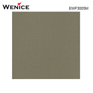 China supplier new product building material bathroom granite stairs design cement tile tactile tile