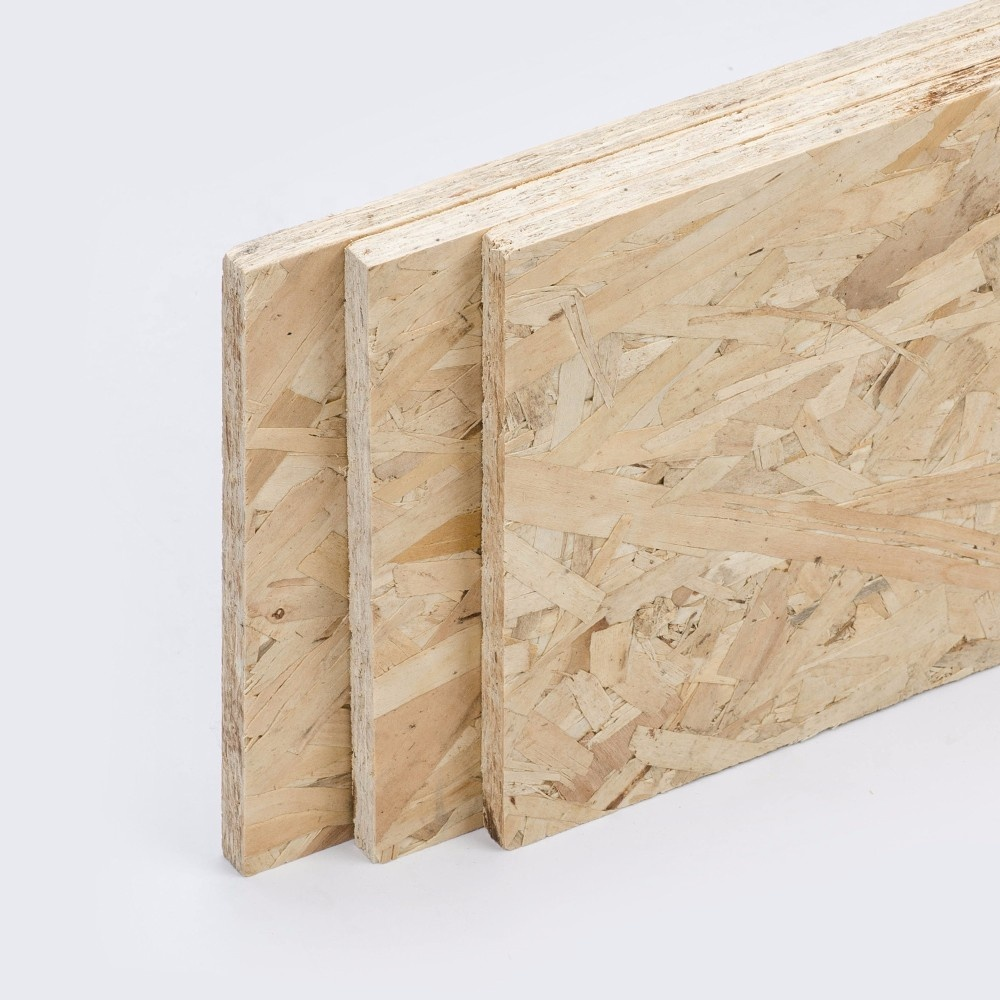furniture grade osb board panel structural insulated