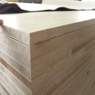 block board 18mm for Kenya market