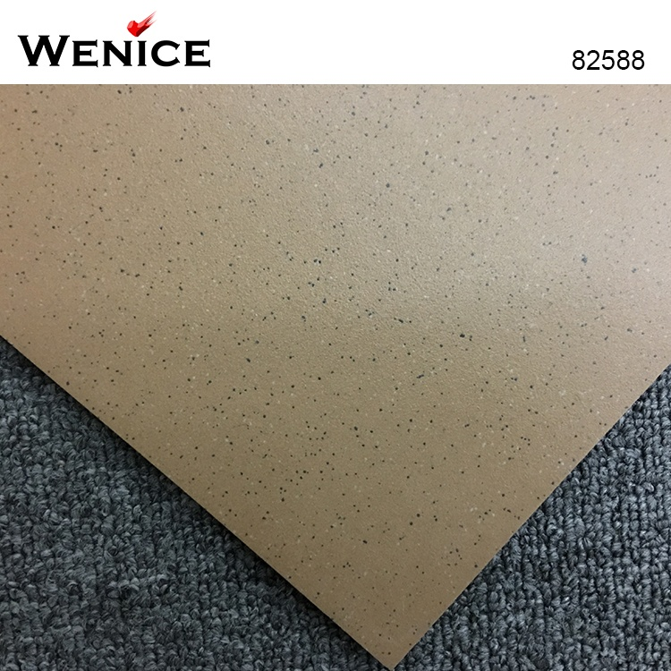 2019 Building material Quality 300x300 rustic tiles