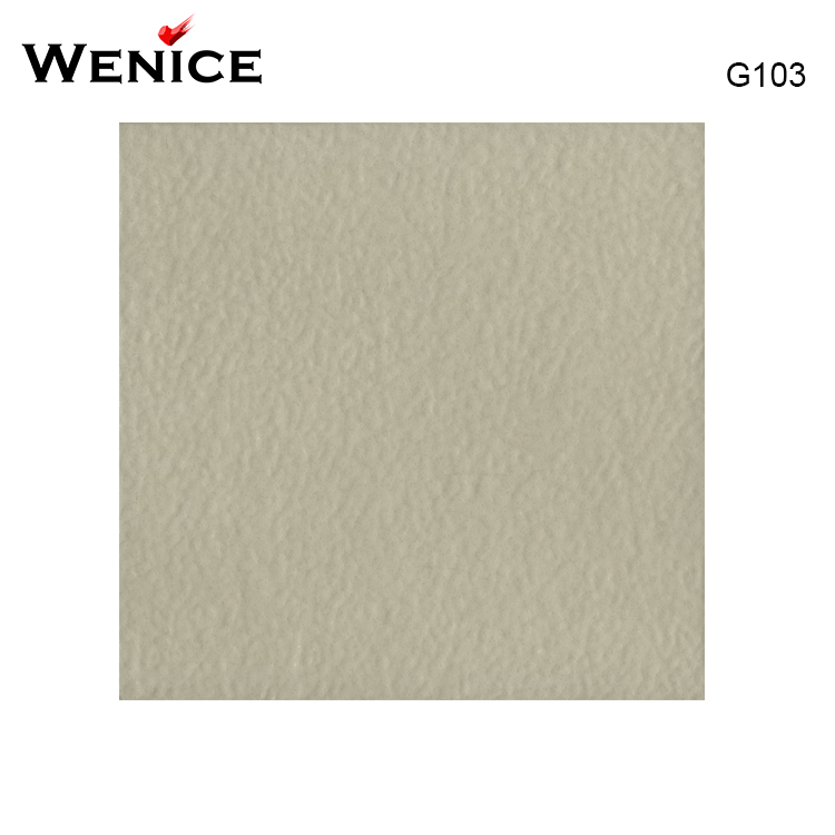 Building material bathroom new model flooring tiles rustic tile