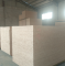 Best price packing and construction grade osb board for sale