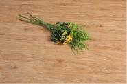 Spc Luxury PVC Vinyl Plastic Floor Tile