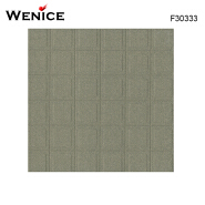 China supplier building material granite stairs design tiles for stairs