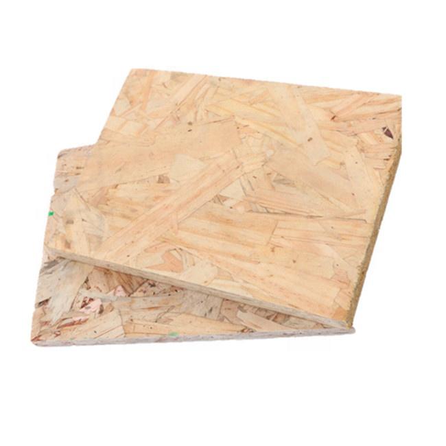 osb coating pir panel fireproof uv melamine