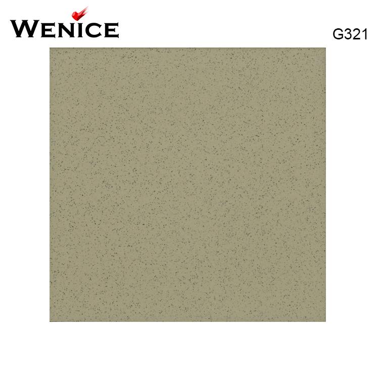 Building material floor kitchen tiles rustic marble new model flooring tile bathroom tactile tiles