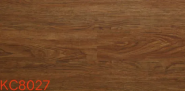 Spc Click Flooring/PVC Vinyl Flooring