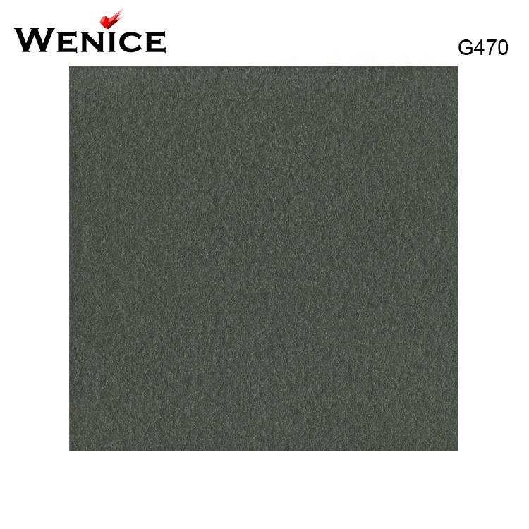 China supplier building material bathroom new model flooring tiles