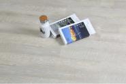 Spc Click PVC Vinyl Flooring