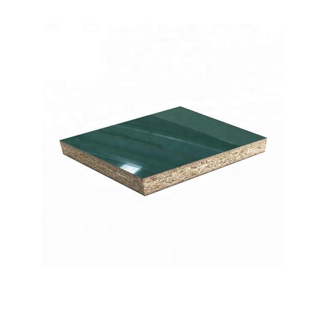 wholesale chipboard sheet 14mm cupboard cabinet